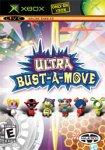 Majesco Ultra Busta Move X