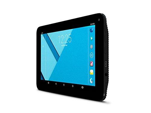 ONIX   Tablets 7