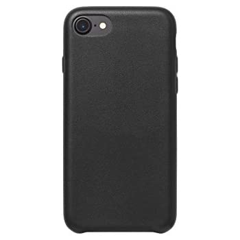 phone case for iphone 7 black