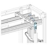 Schneider Electric 04602 Conexión Vertical LGYE, 1.600 A