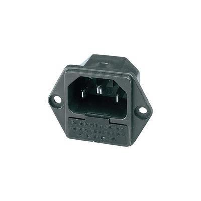 connecteur-secteur-kaiser-750-ws-c14-embase-male-verticale-nombre-de-poles-3-63-a-blanc-1-pcs