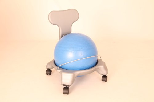 Office Fitness Kids – Exercise Balls & Accessories