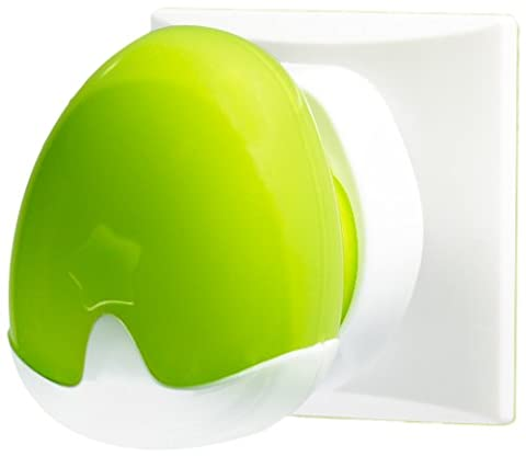 Pabobo Automatic Nightlight (Green)