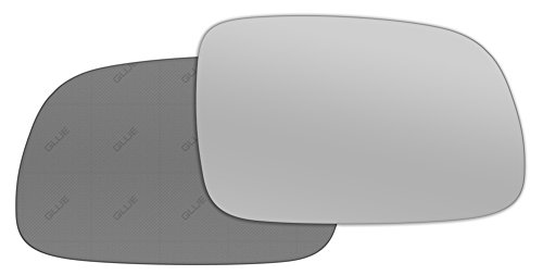 convex-mirror-glass-driver-side-for-jeep-grand-cherokee-1999-2004-621rs