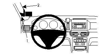 brodit-proclip-804230-left-mount-fr-volkswagen-routan-09-14