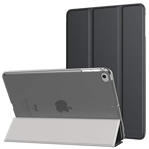 MoKo Compatible New iPad Mini 5th Generation 7.9