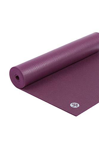 "Manduka PROlite Yogamatte Standard, Öko-PVC Matte \""Indulge\"""