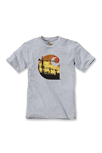 carhartt-maddock-branded-short-sleeve-t-shirt-ch102563-heather-grey-l