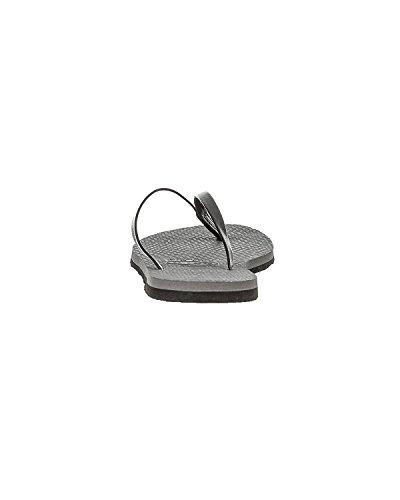 Havaianas Flip-Flops Grau