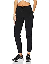 Marca Amazon - AURIQUE Sports Jogger Mujer