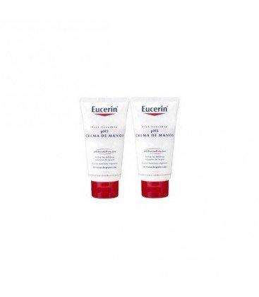 eucerin-piel-sensible-crema-manos-75-ml-duplo-pack