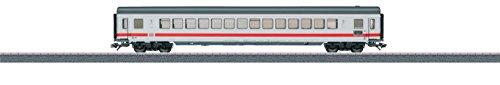 Preisvergleich Produktbild Märklin 40500 - Intercity Schnellzugwagen 1. Klasse DB AG