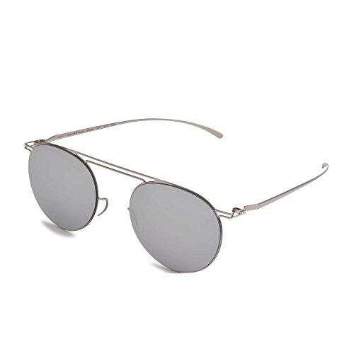 mykita-maison-margiela-mmesse009-nd-metall-herrenbrillen-silver-silver-mirrore1-50-20-140