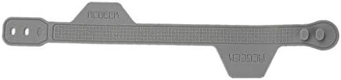 B Blesiya Ceinture de Protection d'Hélice d'Hélice d'Hélice pour Drone DJI DJI Mavic 2 Pro / Zoom | De Haute Qualité  2e17e2