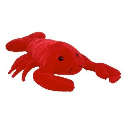 ty-red-lobster-approx-13-long-by-ty