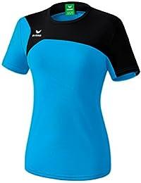 Erima Damen Club 1900 2.0 T-Shirt