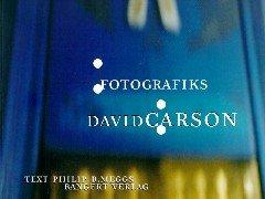 Fotografiks Buch-Cover