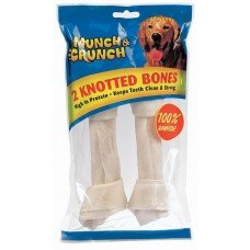 4-knotted-rawhide-bones-2-packs-of-2