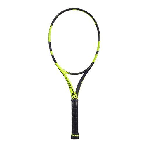 BABOLAT Pure Aero Tennisschläger, Modell 2016, unbesaitet