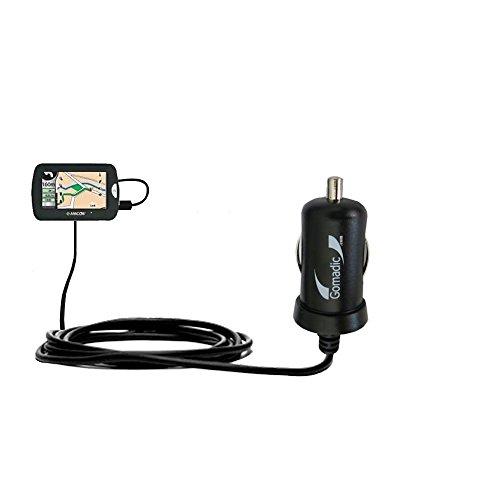 un-chargeur-allume-cigare-12-24-v-dc-compatible-avec-le-amcor-navigation-gps-4300-4500