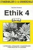 Ethik (Grundschule), 4. Jahrgangsstufe