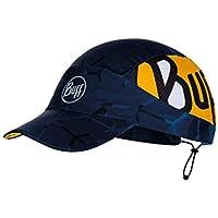 Buff SS 2017UV cap