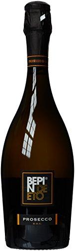 prosecco-frizzdoc-bepin-de-eto-7510961-vino-cl-75