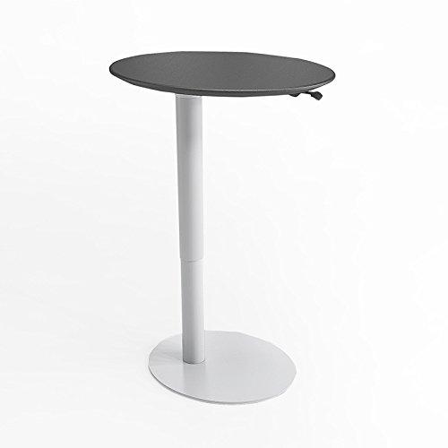 (JINSHENG podium vortrag bewegliche tabelle sprechen schreibtisch lehrerausbildung vortrag einfache kipp - schreibtisch stehen,hoch und kalt)