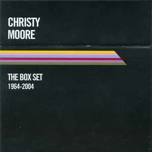 The Box Set 1964-2004