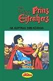 Image de Prinz Eisenherz: Comic-Klassiker / Im Auftrag des Königs