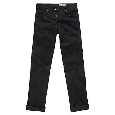 Wrangler Jeans Arizona Stretch Straight Fit rinsewash (Arizona Jeans)