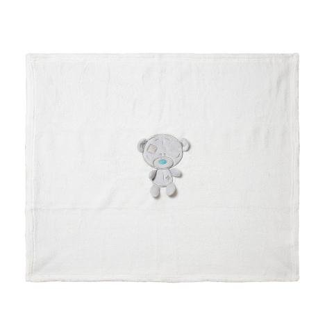 tiny-tatty-teddy-baby-blanket
