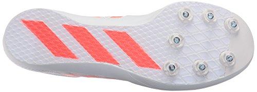 Zoom IMG-3 adidas adizero lj track shoe