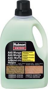antimuffa-trattamento-risanante-per-eliminare-muffe-e-altri-tipi-di-alghe-presenti-su-quasiasi-super