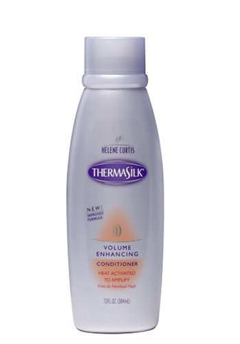 thermasilk-volume-enhancing-conditioner-130-oz-by-helene-curtis