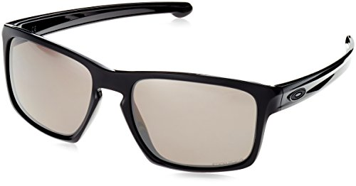 oakley-occhiali-da-sole-sliver-uomo-sonnenbrille-sliver-pol-black-with-prizm-daily-polar-pol-black-w