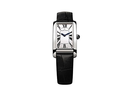Maurice Lacroix Fiaba relojes mujer FA2164-SS001-115-1