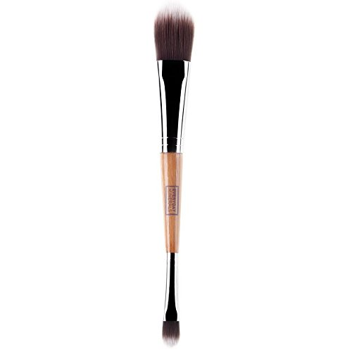 everyday-minerals-double-ended-foundation-concealer-brush-by-everyday-minerals