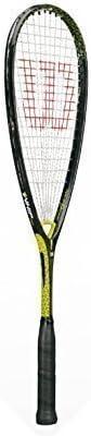WILSON Whip 155 Raqueta de squash