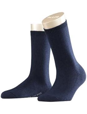 FALKE Damen Socken Cosy Wool