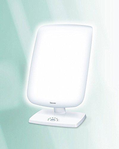 Beurer TL 90 Tageslichtlampe - 8