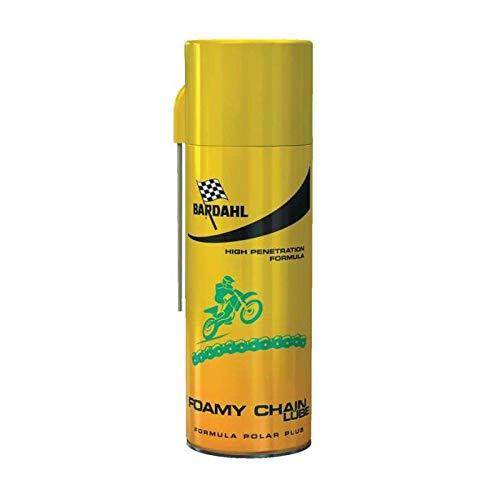 Battery Controller 1138279 Chargeur de Batterie