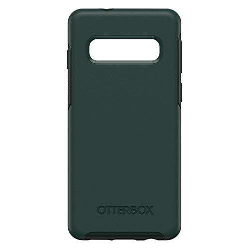 OtterBox 7/8, schwarz