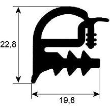 Racional Horno Junta para Combi Sordina ccc101, ccd101, ccm101