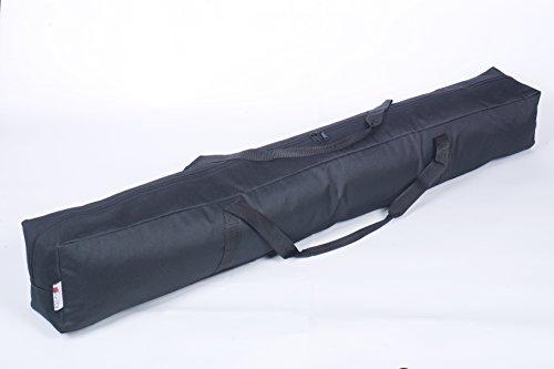 Moritz® Sac de Tente auvent de 130 x 16 x 16 cm Armature Sac Camping neuf