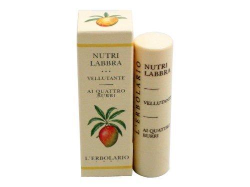 nutri-labbra-vellutante-smoothing-lip-stick-by-lerbolario-lodi-by-lerbolario-lodi