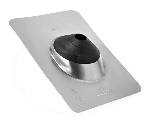 12976-oatey-all-flash-base-blinken-aluminium-15-zoll-3-zoll
