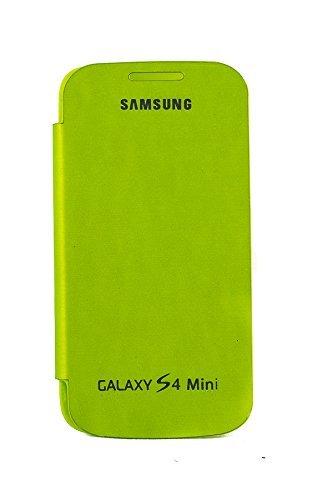M Case PU Leather Folio Flip Flap Cover flip case for Samsung Galaxy S4 Mini S4 SIV Mini i9190