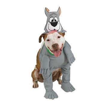 Astro Hunde Kostüm - Rubie's Astro-Kostüm-Extra große