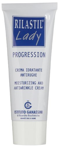 RILASTIL PROGRESSION Crema Idratante 50 ml